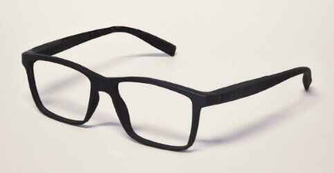 lunettes anti-somnolence PrudenSee