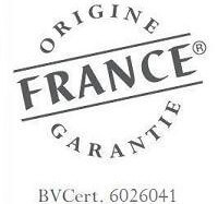 origine france label castex